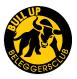 bull up speld lid
