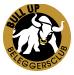 bull up vip