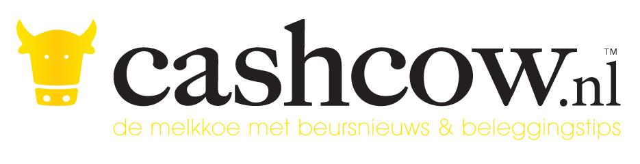 cashcow logo