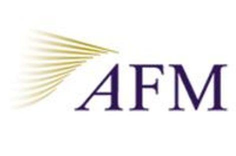 Eddy Schekman: Goede zaak dat AFM aanbiedingen wil verbieden waarmee wordt geïnvesteerd in riskante beleggingsproducten