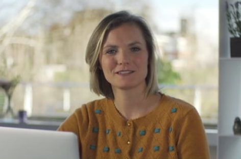 Beleggen met een online coach: Evi Advies