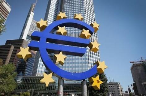 Markten hunkeren naar verruiming ECB