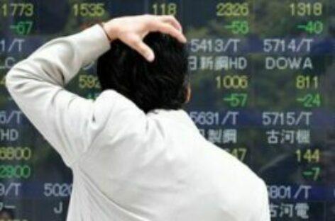 Zo voorkomt een slimme belegger tegenvallers