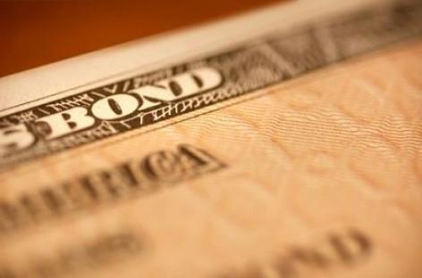Ook 2016 wordt moeilijk jaar voor obligaties