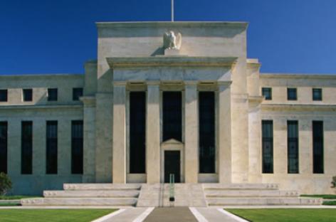 Pimco-scenario voor renteverhoging Fed