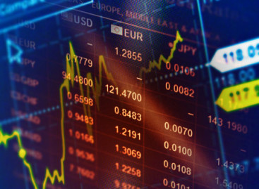Dick Garritsen: Blijft de actieve fondsbeheerder zijn waarde bewijzen versus de robo-adviseur en trackers?