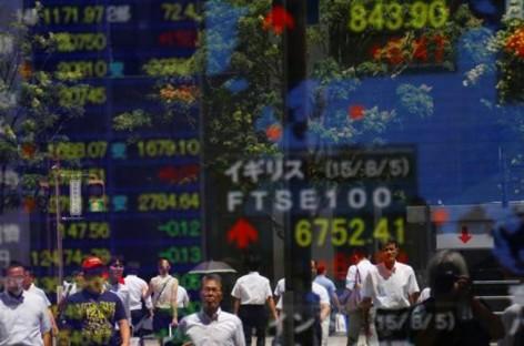 Verschillen worden groter, maar markten worden realistischer