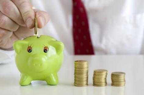 Sparen of beleggen: het is geen keuze