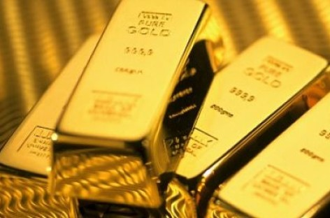 Schroders verwacht betere tijden voor goud