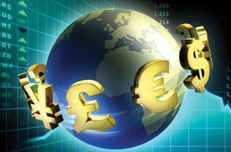 'Wanneer neemt de inflatie weer toe?'