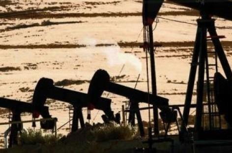 NN IP: 'Energiesector ook in 2016 onder druk'