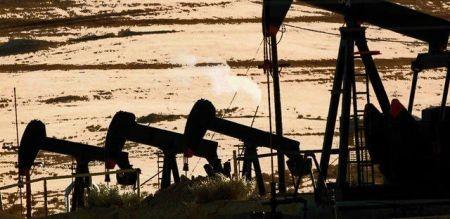 Energiesector ook in 2016 onder druk