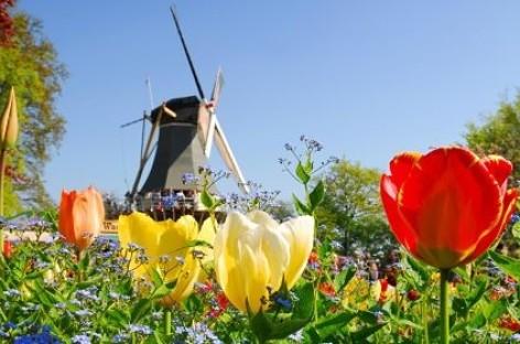 ABN AMRO: Groei Nederland houdt aan