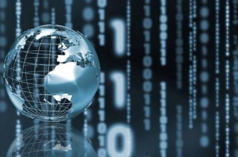 'Reputatie afhankelijk van goede data- en privacybescherming'
