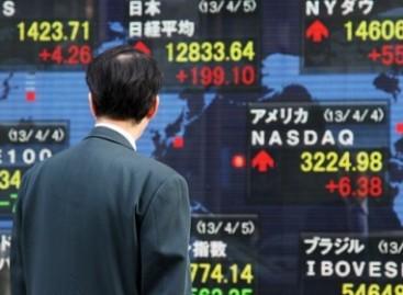 Loege Schilder: Beleggers vergeten dat beurzen ook kunnen dalen