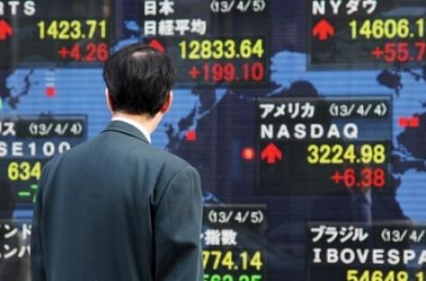 Schroders: 'Zoek kwaliteitsaandelen in Azië'