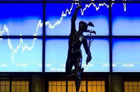 Rabobank: 2016 moeilijk jaar voor belegger