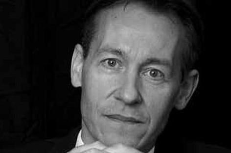 Hans Stoter NN IP): 'Zwakke euro is waardeloos'