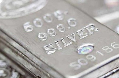 Ole Hansen (Saxo): Zilver beter dan goud