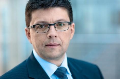 Stefan Kreuzkamp (Deutsche): Wij blijven positief