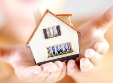 Beleggers blijven in Nederlandse vastgoedmarkt
