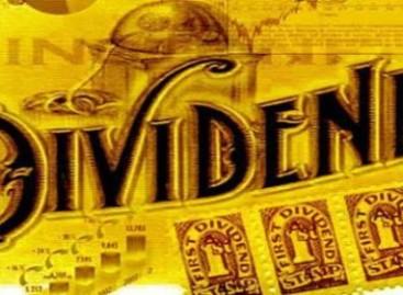 BNY Newton ontmaskert mythes rond dividendaandelen