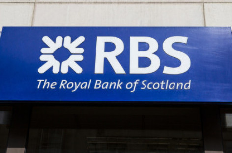 RBS uitgesproken somber over 2016