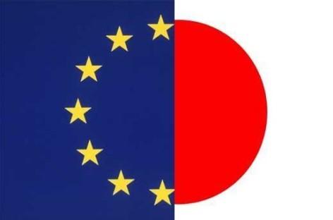 SLI: Voorkeur voor Europa en Japan
