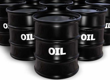Olie ruimte voor stijging van 20%