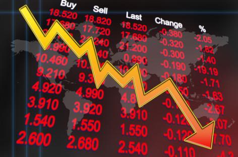 ABN Amro: Angst is sterker dan macro-economische verbetering