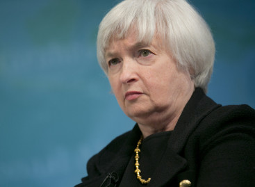 Cees Smit: Invloed centrale banken blijft onverminderd hoog
