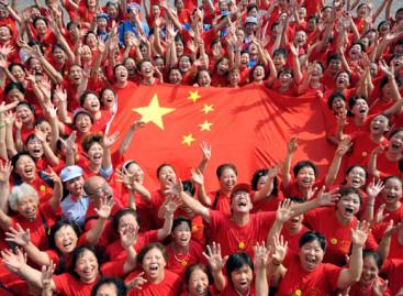 Neil Dwane (Allianz): Chinese aandelen aantrekkelijk