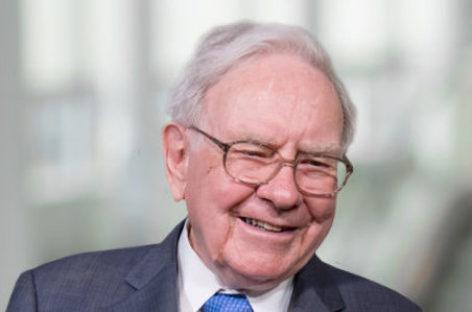 Drie aandelen voor Buffett-fans
