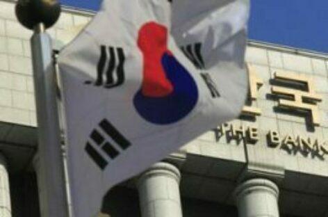 Kansen met Korea ETF