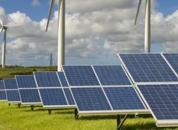 Schroders: Schonere energie door lage olieprijzen