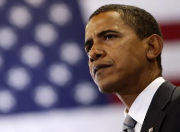 Cees Smit: Te weinig krediet voor Obama
