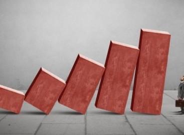 Bram Voermans: De huidige crisis mondt uit in een grote depressie