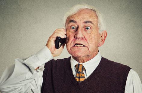 Dick Garritsen: Schakel emotie uit bij elke beleggersbeslissing