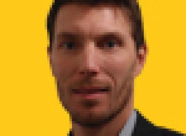 Michiel van Vugt: Gokken op de verkiezingsuitslag