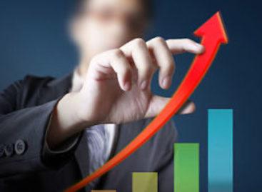 10 aandelen met hoog rendement op eigen vermogen