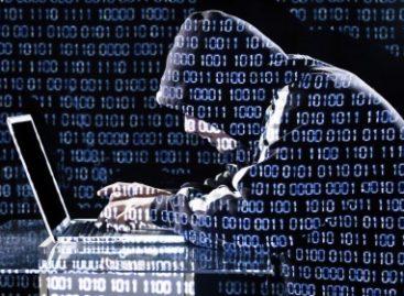 Selwyn Duijvestijn: Cybersecurity harder nodig dan ooit