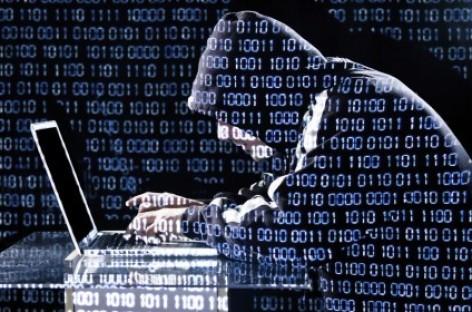 Cees Smit: Verwachtingen in internetbeveiligingssector zijn te hoog