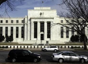 Het dilemma van de Fed