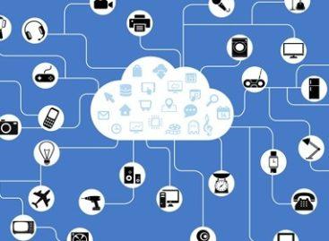 Selwyn Duijvestijn: Groei verzekerd met Internet of Things