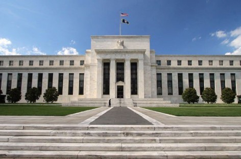 Eddy Schekman: Beleggingsbeleid afstemmen op centrale banken is onzinnig