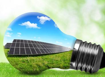 Cees Smit: Gaat het nog wat worden met zonne-energie?