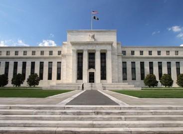 Centrale banken zijn niet meer neutraal