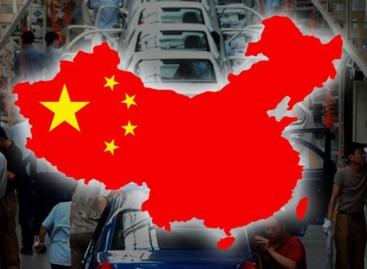 China gaat foute leningen omzetten in aandelen