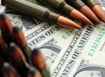 Eddy Schekman: Is handelsoorlog nog wel te voorkomen?