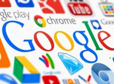 Eddy Schekman: Google slaat de plank mis
